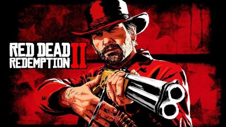 red-dead-redemption-2 شاتگان
