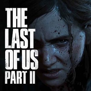 the last of us 2 thumbnali