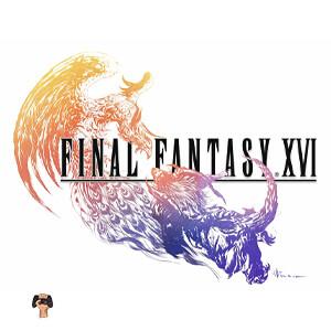 تامنیل بازی final fantasy 16