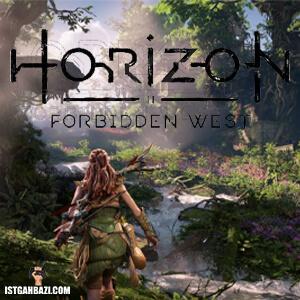 تامنیل horizon-forbidden-west