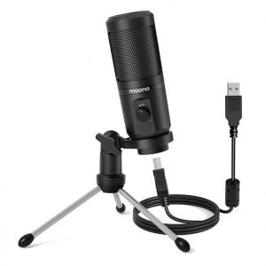 میکروفون مااونو مدل 461
